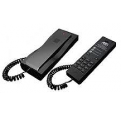 AEI Wall-Mount Corded Phone Suitable for Hotel & Apartment